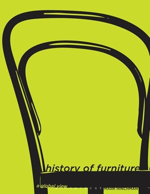 History of Furniture: A Global View
