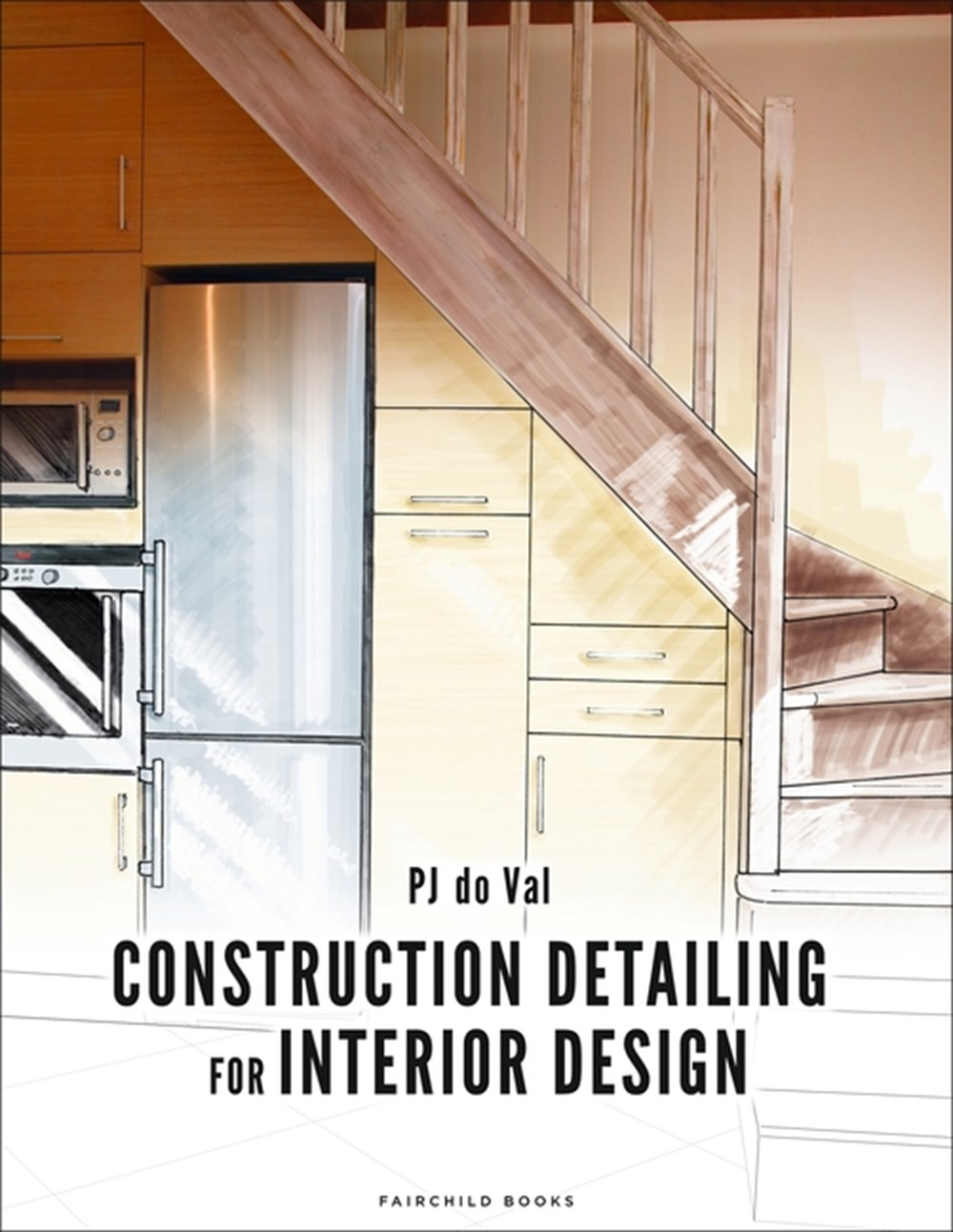 Construction Detailing for Interior Design Bundle Book + Studio Access Card [With Access Code]