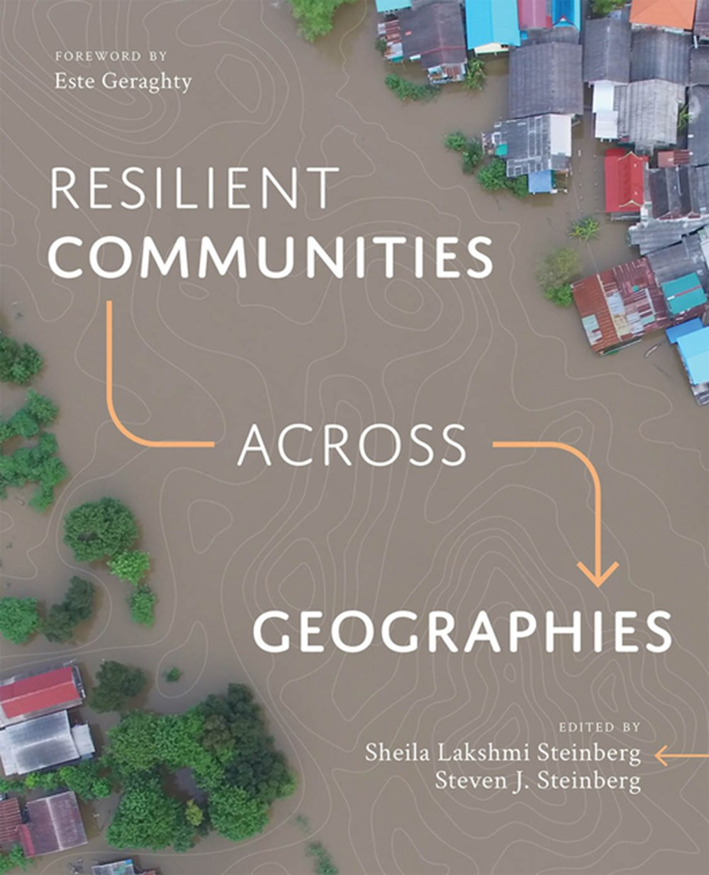 Resilient Communities Across Geographies