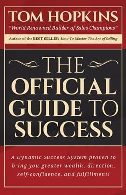 The Official Guide to Success