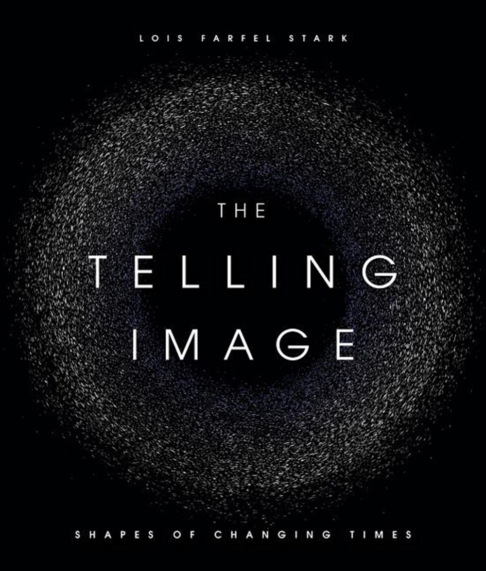 Telling Image Shapes of Changing Times