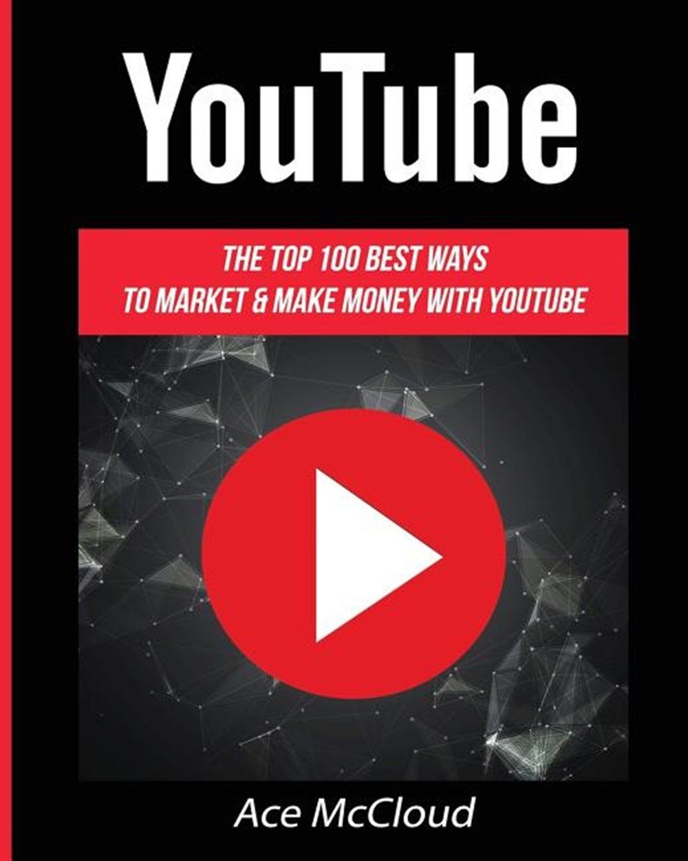 YouTube The Top 100 Best Ways To Market & Make Money With YouTube