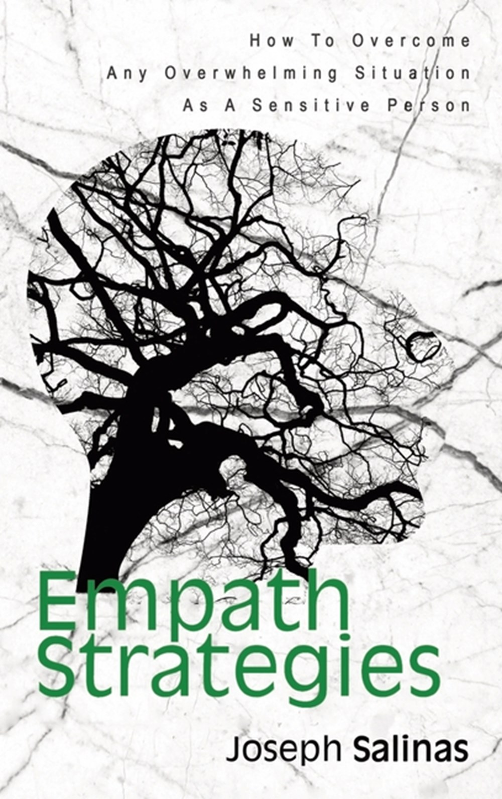 Empath Strategies How To Overcome Any Overwhelming Situation As A Sensitive Person
