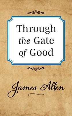 Through the Gate of Good
