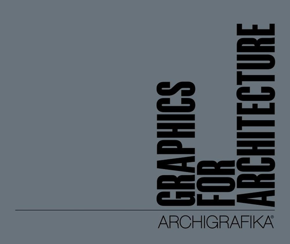 Graphics for Architecture Archigrafika
