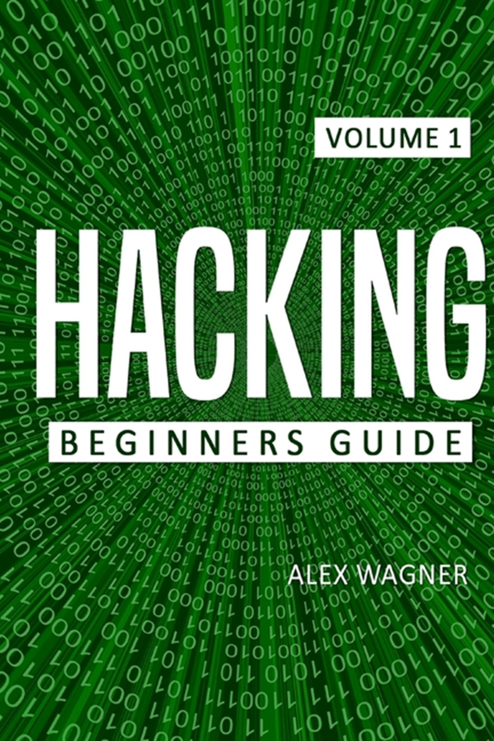 Hacking 17 Must Tools Every Hacker Should Have