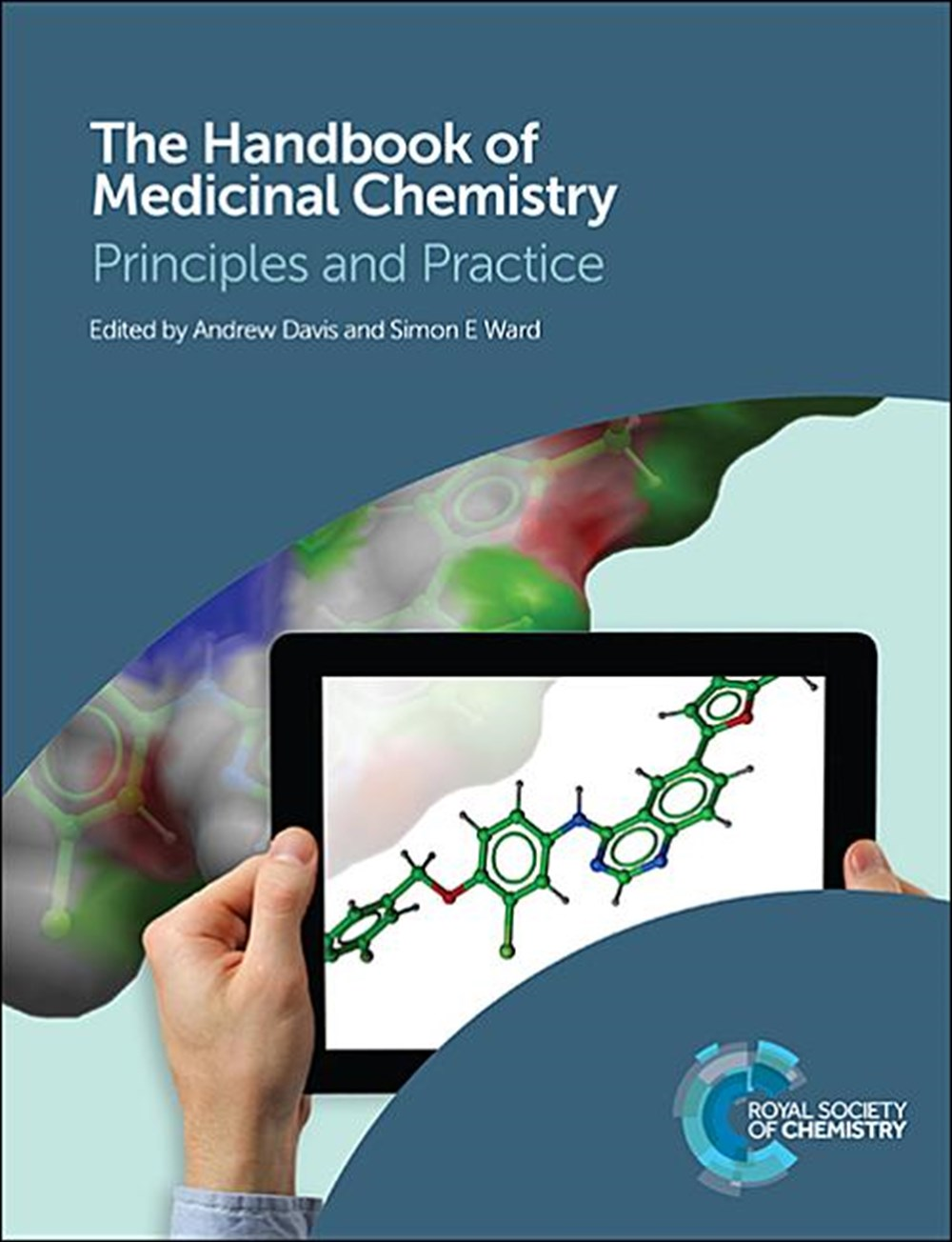 Handbook of Medicinal Chemistry Principles and Practice