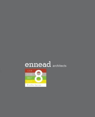 Ennead 8: Profile Series