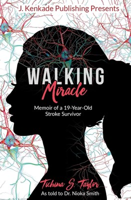 Walking Miracle