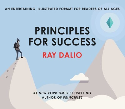 Principles for Success
