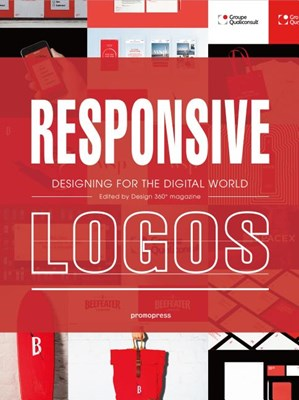 Responsive Logos: Designing for the Digital World