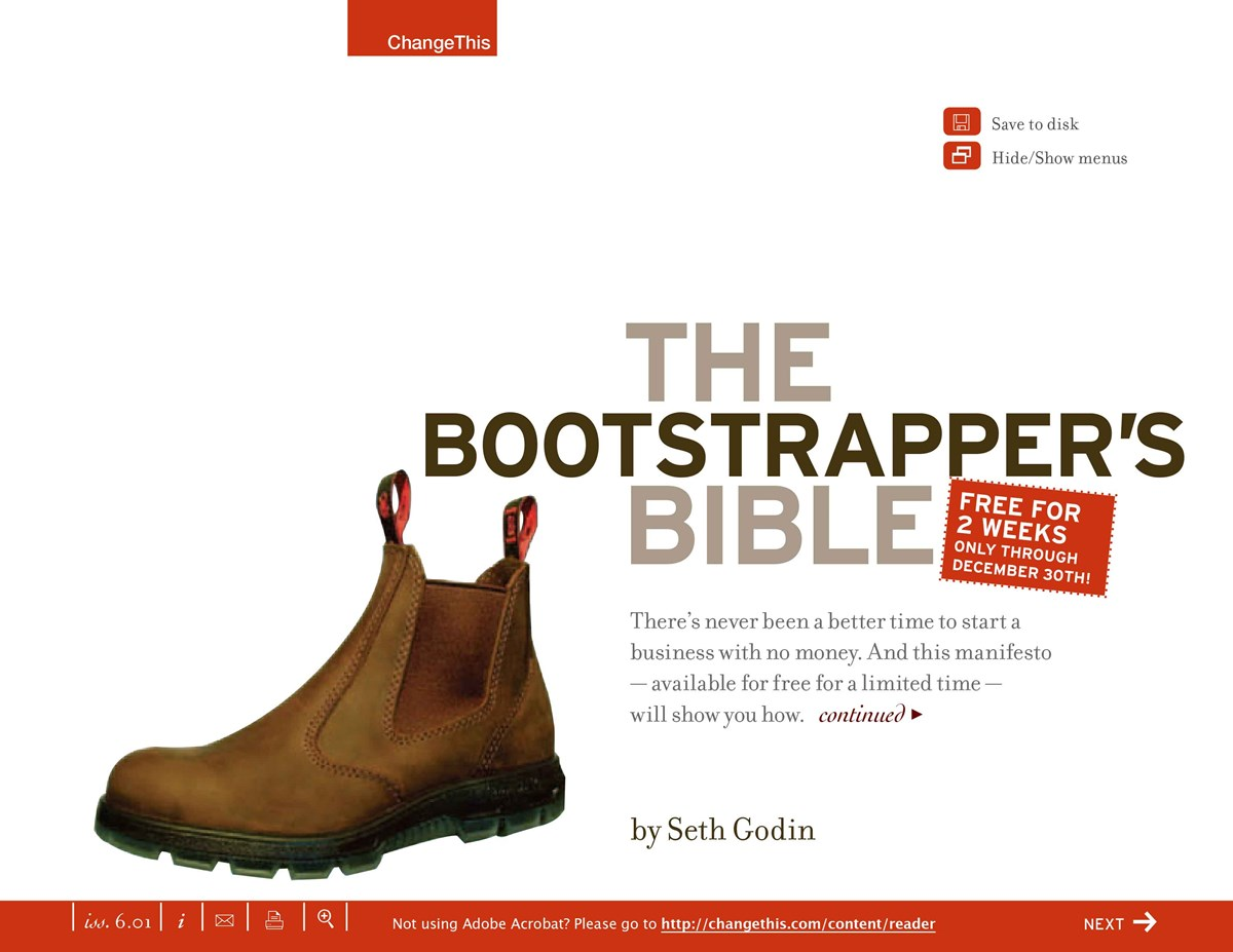 8.BootstrappersBible-cover.jpg