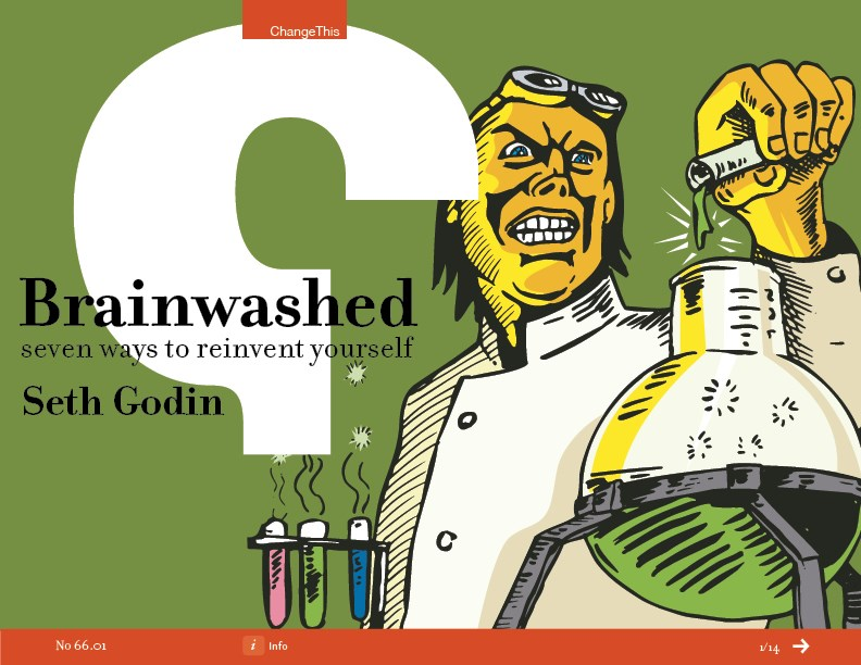 66.01.Brainwashed_cover.jpg