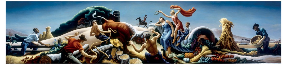 53-Thomas_Hart_Benton_-_Achelous_and_Hercules_-_Smithsonian.jpg