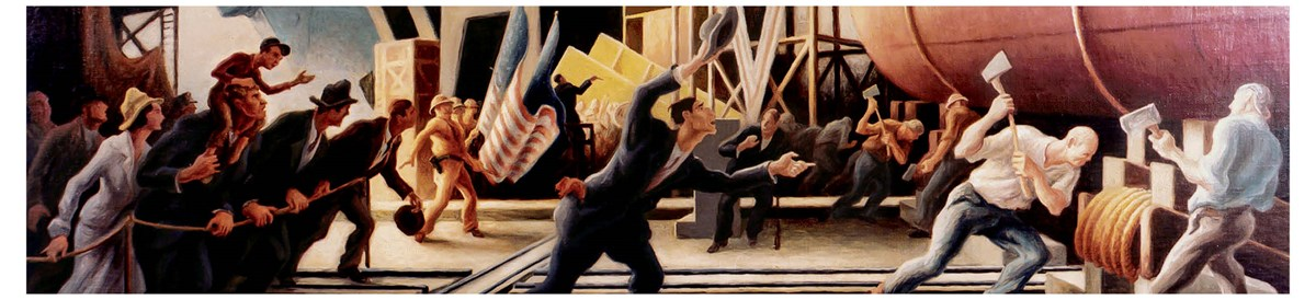 54-Thomas_Hart_Benton_-_Cut_the_Line.jpg