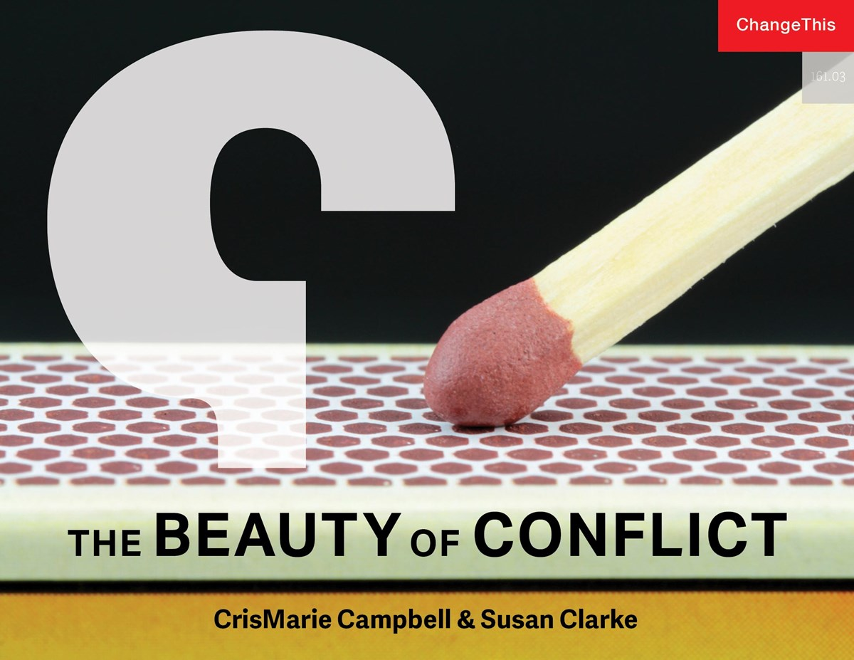 161.03.BeautifulConflict-cover-web.jpg