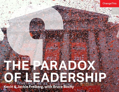 The Paradox of Leadership
