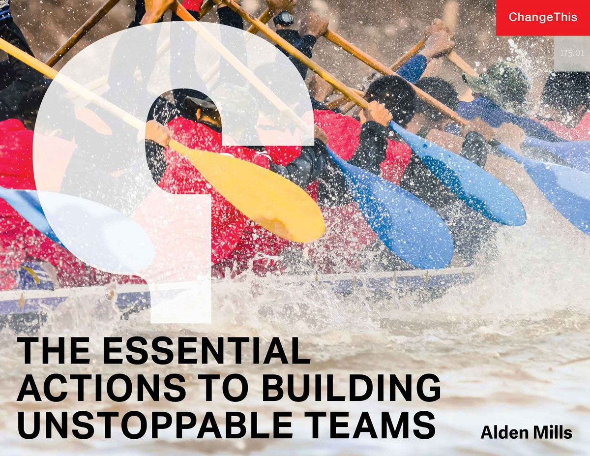 175.01.UnstoppableTeams-web-cover.jpg