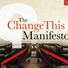 The ChangeThis Manifesto