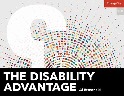 The Disability Advantage