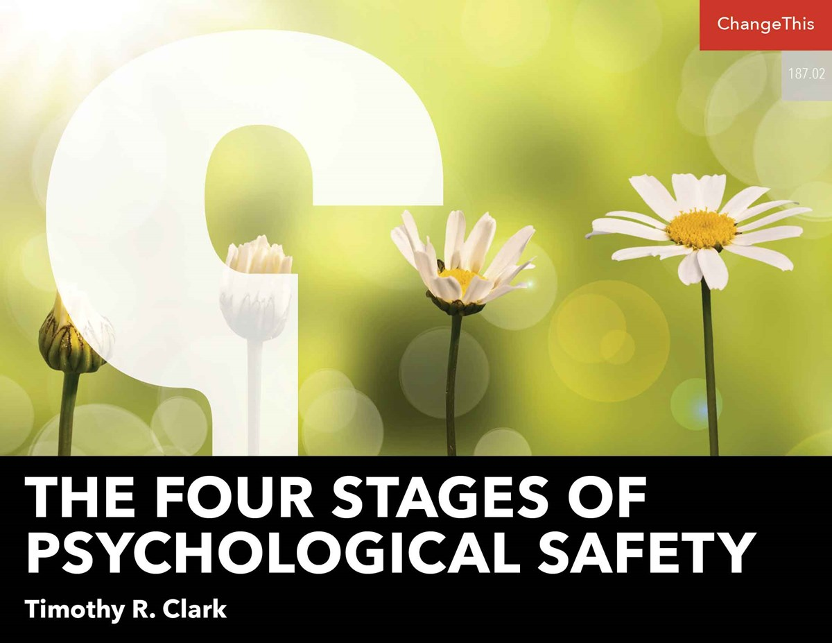 187.02.PsychologicalSafety-web-cover.jpg