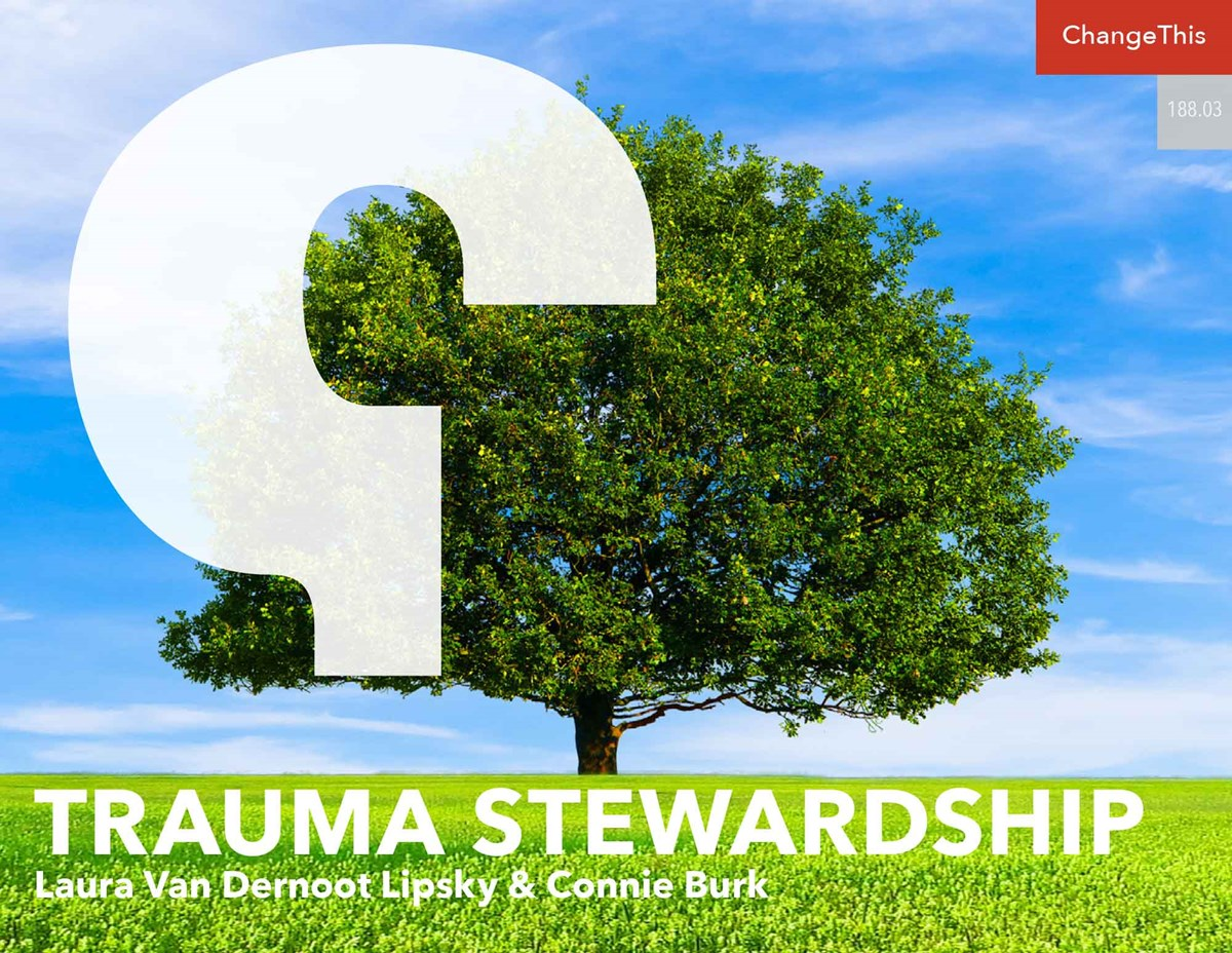 188.03.TraumaStewardship-web-cover.jpg