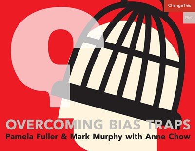 Overcoming Bias Traps