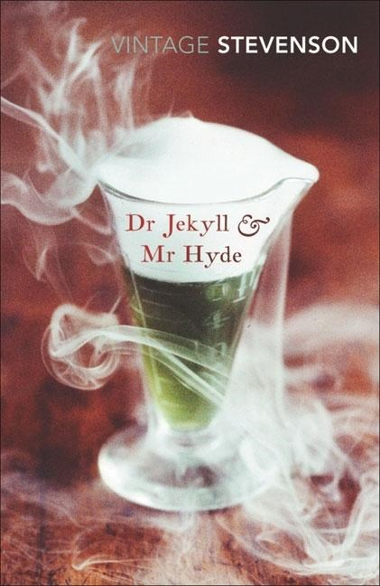 Dr Jekyll & Mr Hyde: And Other Stories