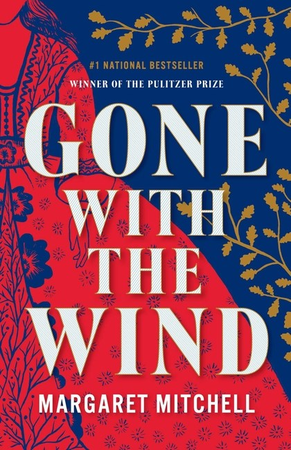 Gone with the Wind (Anniversary)