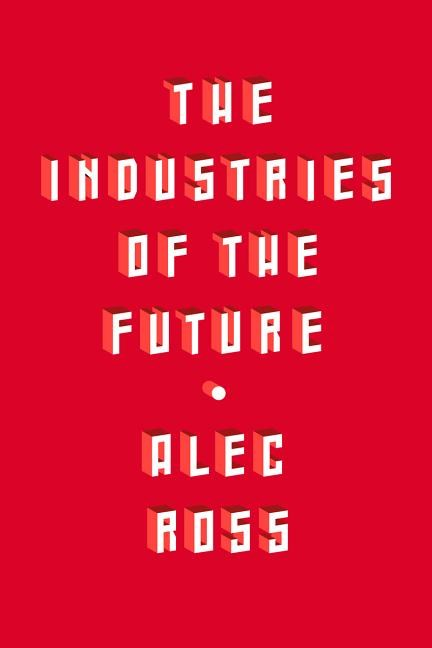 Industries of the Future (Export)