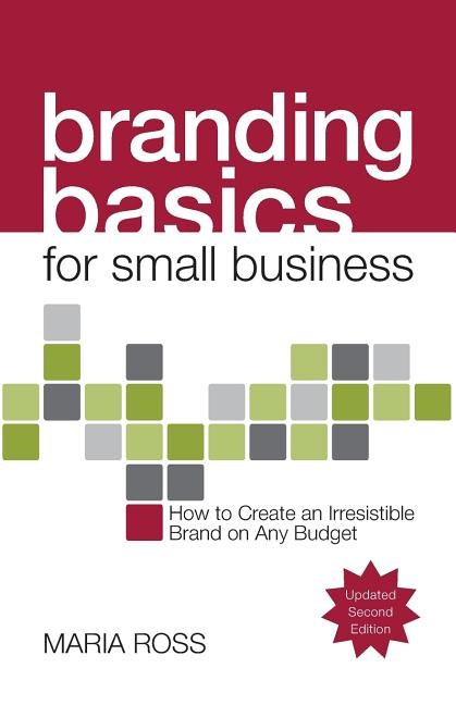 Branding Basics for Small Business